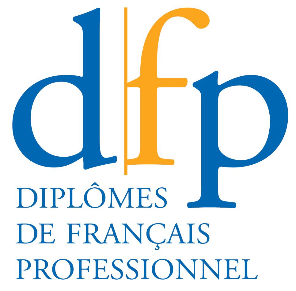 dipl u00f4mes de fran u00e7ais professionnel  dfp