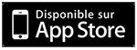 Application iphone français 3.0