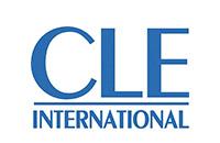 CLE-INTERNATIONAL