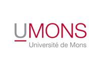 Universite_de_Mons