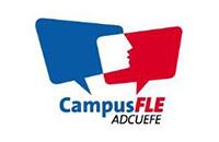 campus_fle