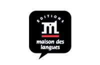 maison-des-langues