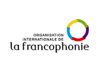 organisation-internationale-de-la-francophonie-oif