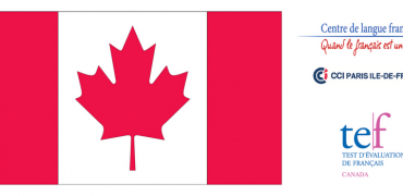 Le TEF, nouvel outil de recrutement pour les Forces armées canadiennes