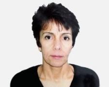 Hayat Sai, Centre Pigier, Algérie