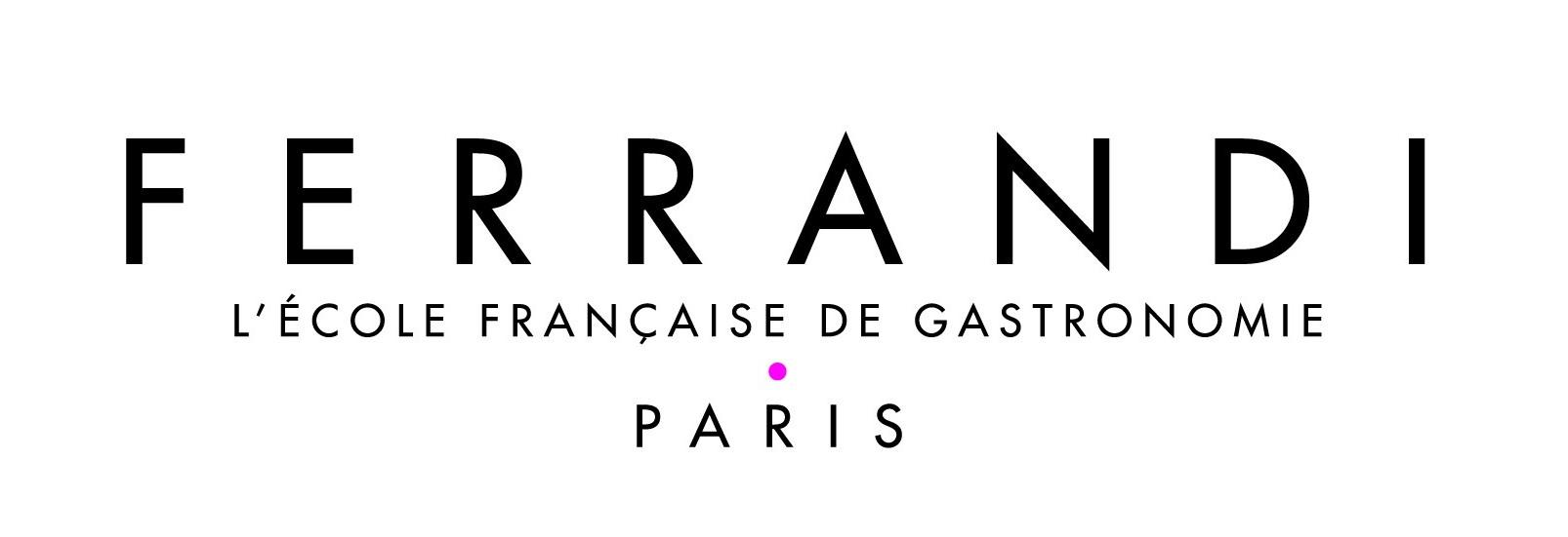 Logo Ferrandi