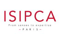 Logo Isipca