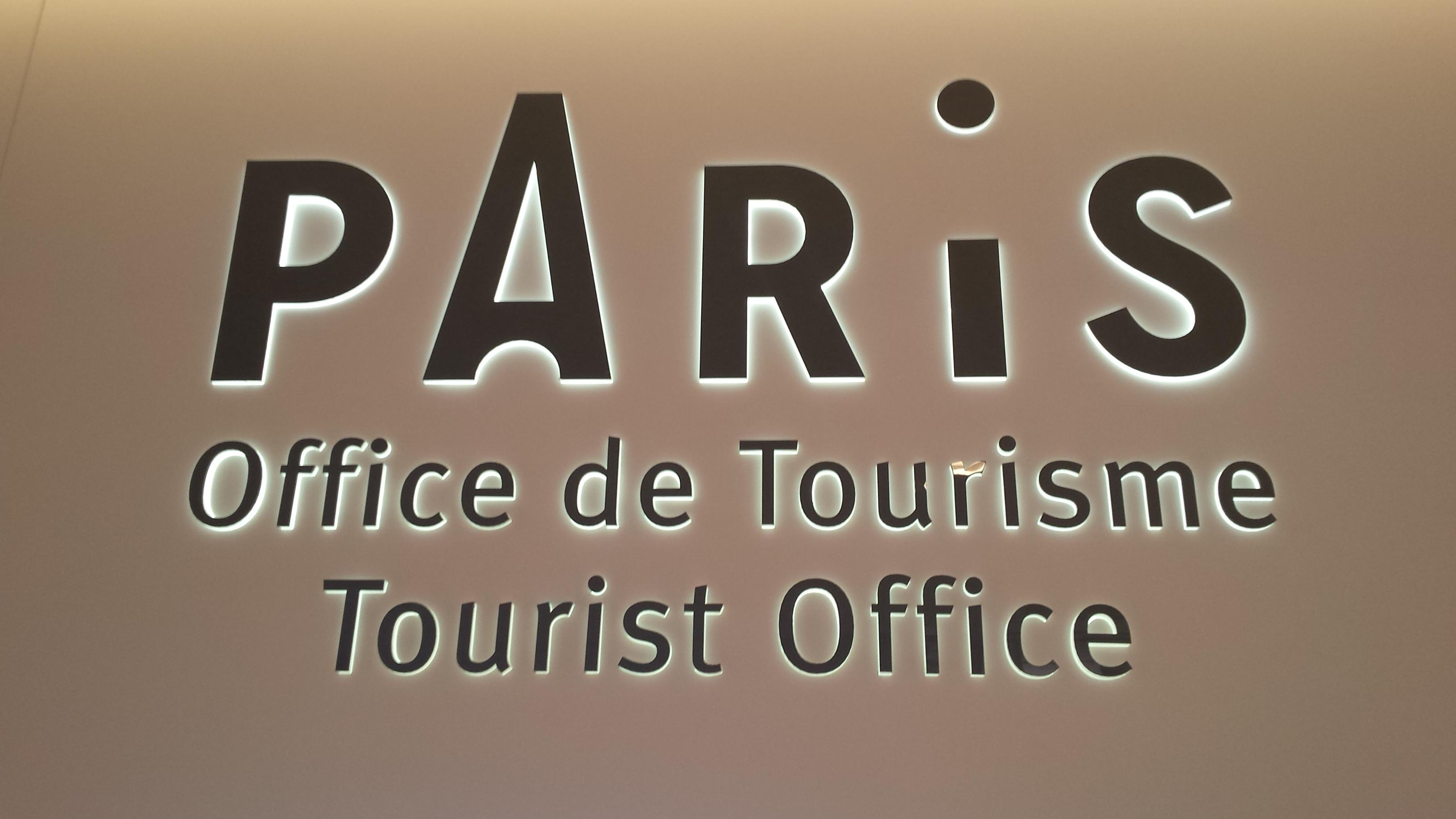 Une semaine de formation paris pour d velopper le fran ais du tourisme le fran ais des affaires - Office du tourisme de gap ...