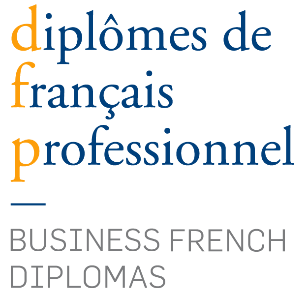 Prepare for the Diploma - French for Business