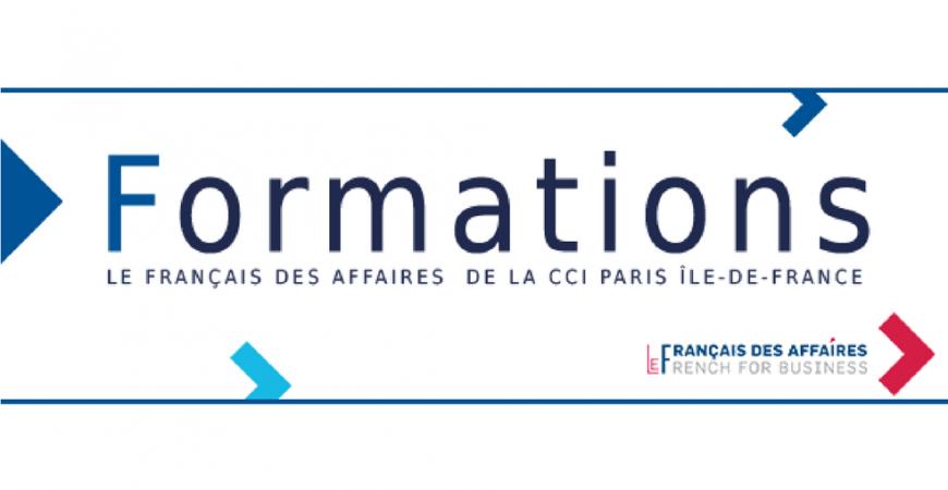 En juillet 2018, formez-vous à la préparation des nouveaux Diplômes de français professionnel !