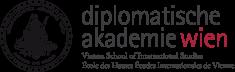 Logo Académie diplomatique de Vienne