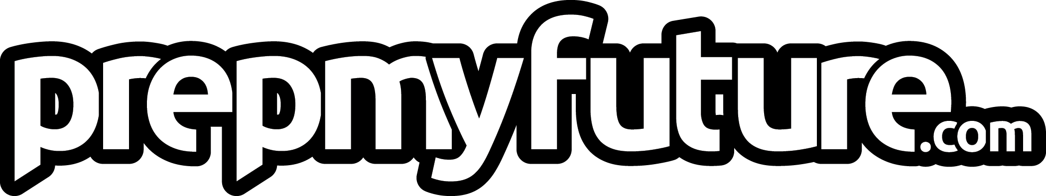 logo-prepmyfuture