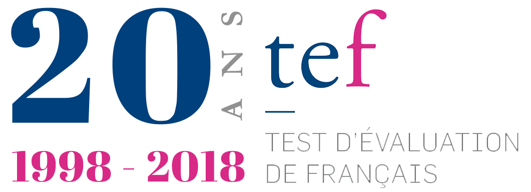2018 Une Année Anniversaire Pour Le Français Des Affaires Le