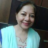 Photo Arwa Kheriwala