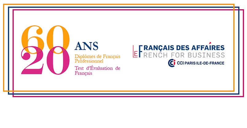 2018 : Une année anniversaire pour Le français des affaires !