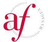 Alliance Française de Managua