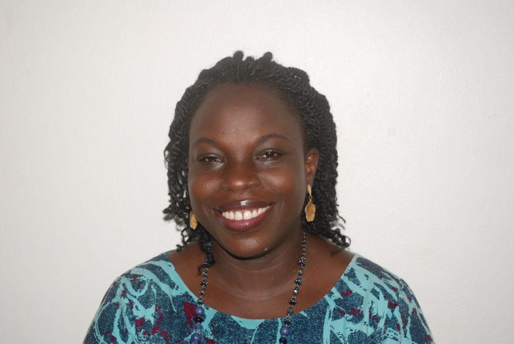 Former au français de la santé les infirmiers ghanéens