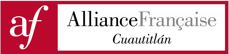 Alliance française de Texcoco