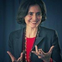 Marianne Conde Salazar