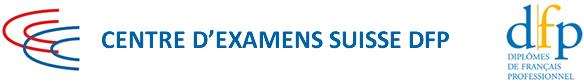 Logo CES Bâle
