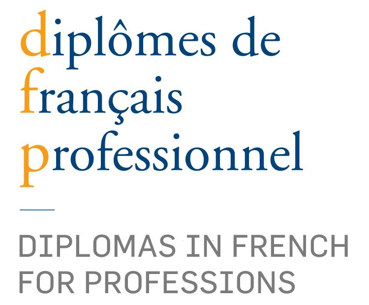 Se préparer aux Diplômes de français professionnel