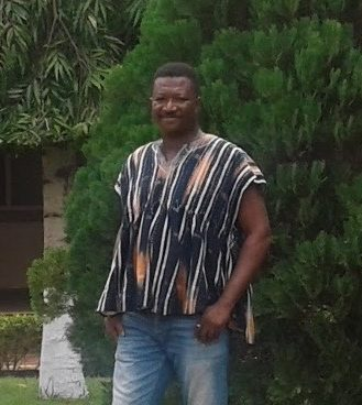 français professionnel au ghana