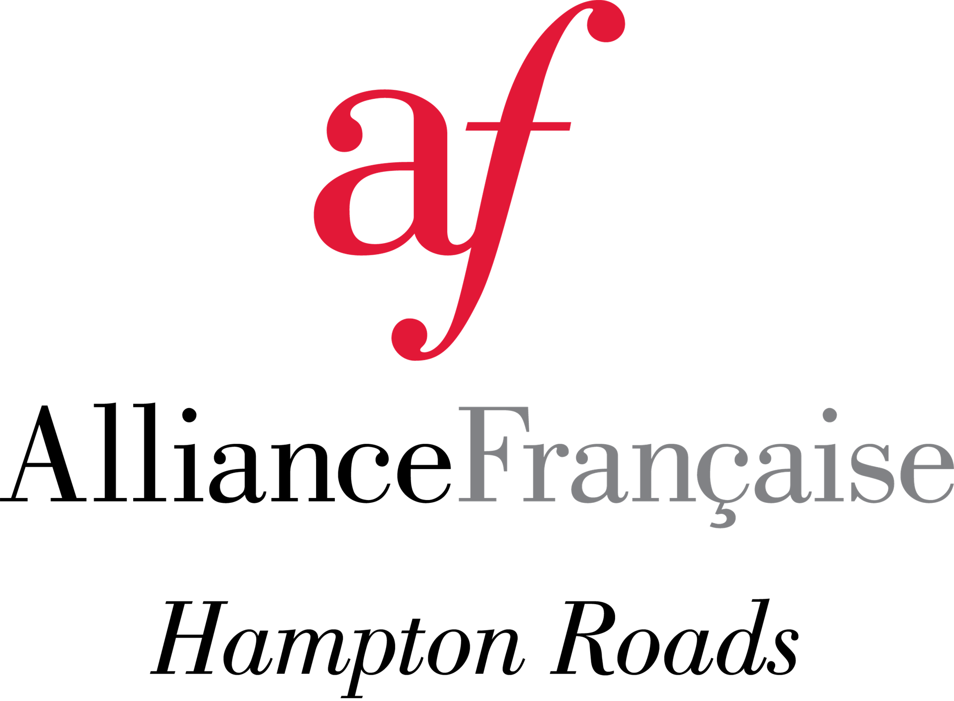 Alliance Française de Hampton Roads