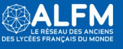 logo ALFM