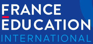 logo France éducation international