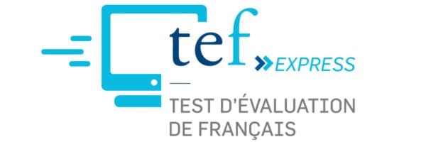 TEF Express