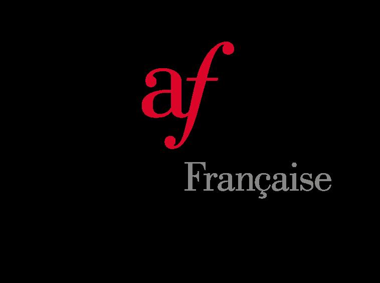 logo AF Dnipro - Ukraine