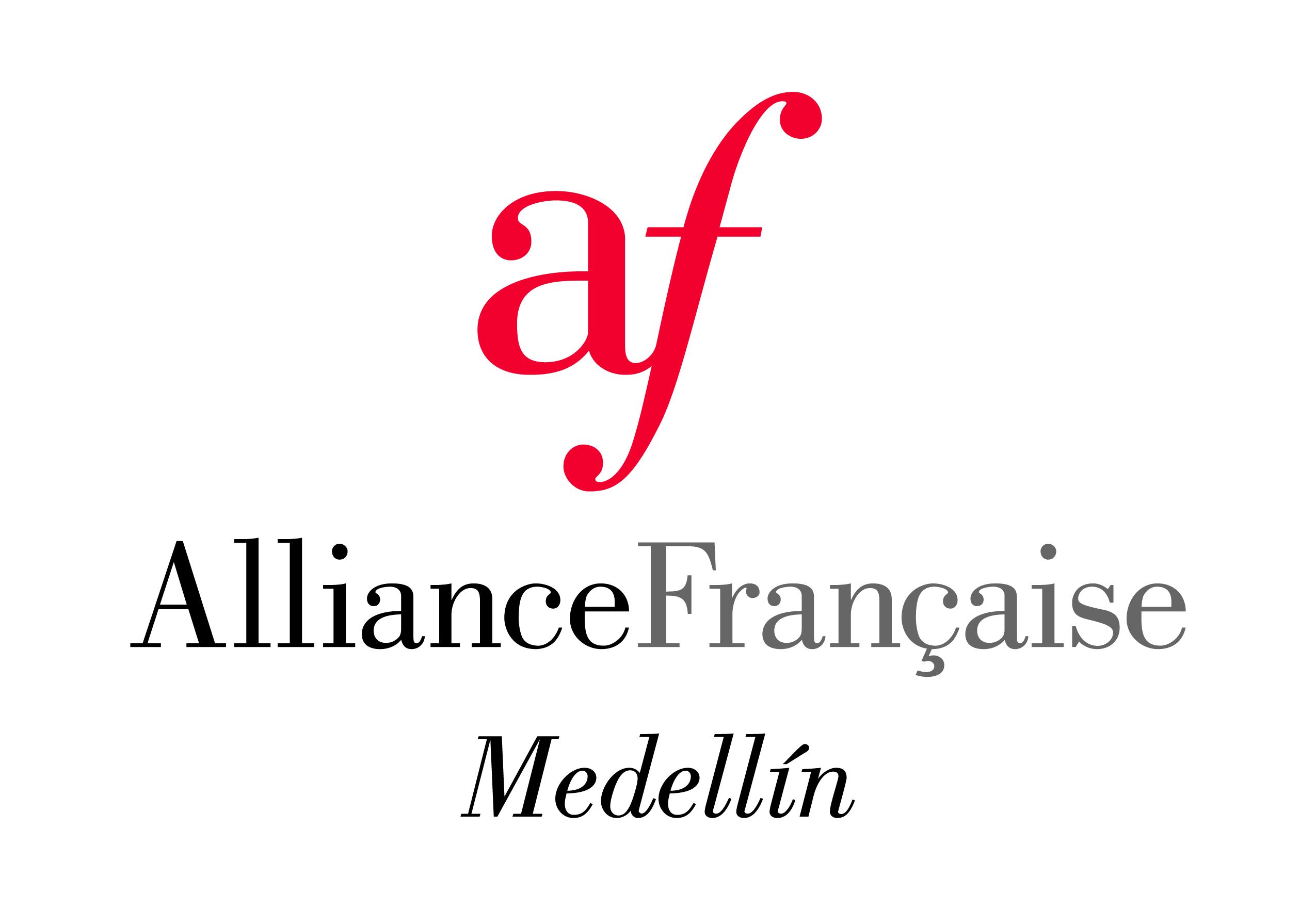 logo AF Medellin