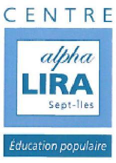 Centre Alpha LIRA